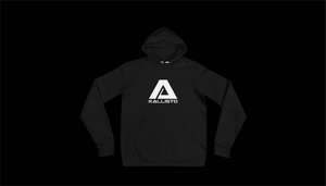 12.6 - E-Sports - Hoodie - DTG