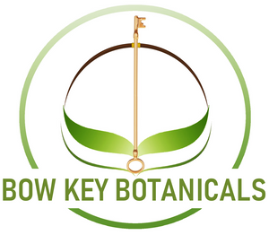 Bow Key Botanicals
