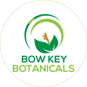 Bow Key Kratom Gift Card