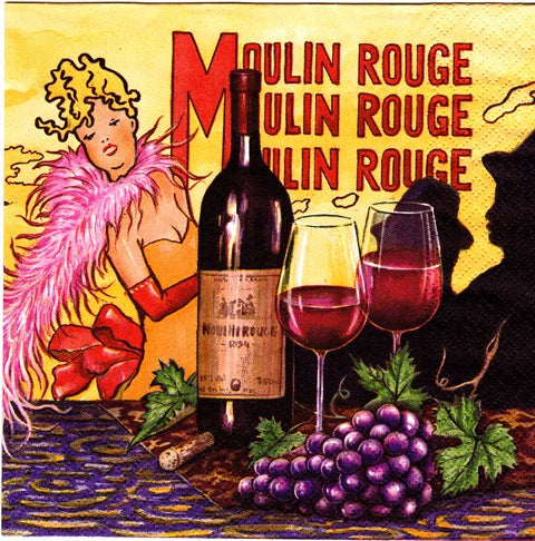 Servetel BSTR_0016 moulin rouge