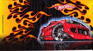 Servetel CPI_0150 Hot Wheels