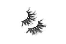 Load image into Gallery viewer, Citygirl 3D Mink LASHES