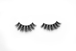 Givemespace Mink Lashes