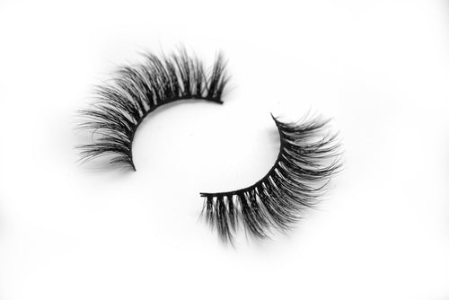 Badgal Mink LASHES