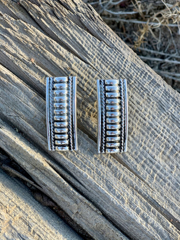 The Salida Earrings