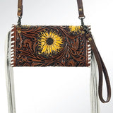 The Homestead Purse