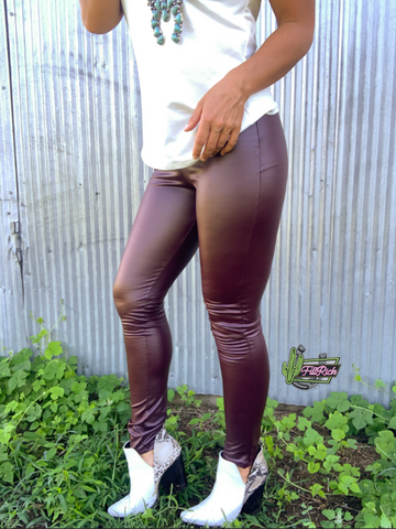 The Lanett Leggings
