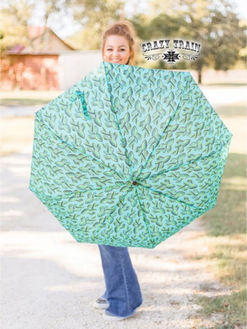 Sonora Sprinkle Umbrella