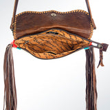 The Annie Oakley Bag