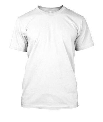 A4 N3142 Cooling Performance T-Shirt