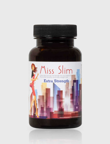 Miss Slim (Extra Strength)