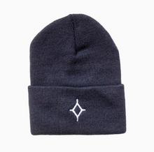 Load image into Gallery viewer, Carhartt Diamond Star Beanie