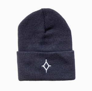 Carhartt Diamond Star Beanie