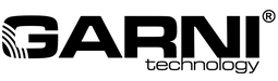GARNI technology Sensors & Accessories