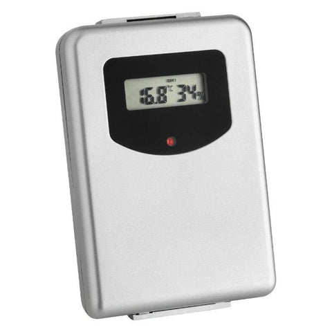 TFA Temperature and Humidity Transmitter (30.3200) Weather Spares