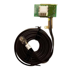 Davis Instruments,Davis Digital Temperature & Humidity Sensor with 7.6m (25ft) Cable (7346.221),weather-spares-uk