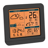 TFA - TFA Sky Wireless Weather Station (35.1152.01) - weather-spares-uk