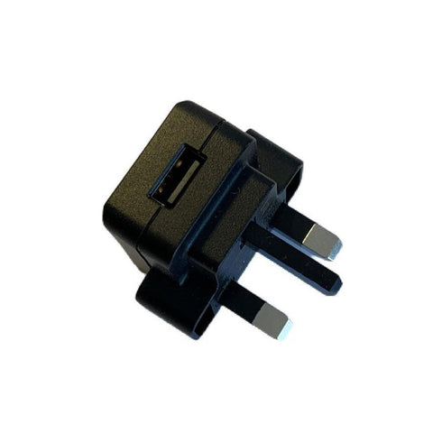 Davis USB Mains Power Adapter Weather Spares