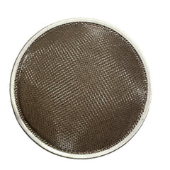 Oregon Scientific Metal Rain Debris Filter (OR-RF) Weather Spares