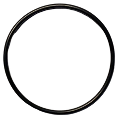 Davis FARS Battery O Ring (7354.003)