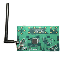 Davis Vantage Vue console wireless PCB UK / EU (7345.911)