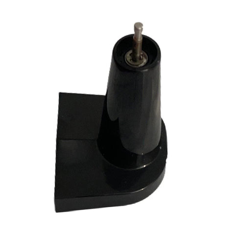 Ventus Wind Speed Sensor Cartridge (W830)