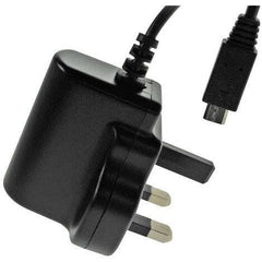 Oregon Scientific 5v Power Adapter Weather Spares