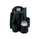 Davis Solar Radiation Sensor (6450) - Weather Spares