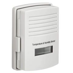 TFA GAIA Temperature and Humidity Transmitter (30.3166) Weather Spares