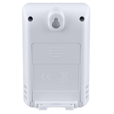 Oregon Scientific THGR221 Temperature & Humidity Sensor with display Weather Spares