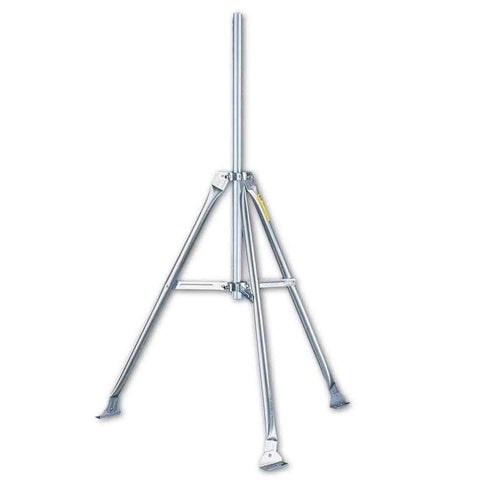 Davis Instruments - Davis Mounting Tripod for Sensor Suite (7716) - weather-spares-uk