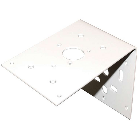 Davis Universal Mounting Bracket (6670) - Weather Spares