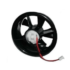Davis Vantage Pro2 FARS Fan (7758) - Weather Spares