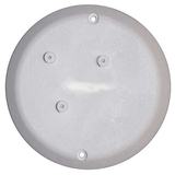 Davis Vantage Pro2 Radiation Shield Baffle (7342.040) - Weather Spares