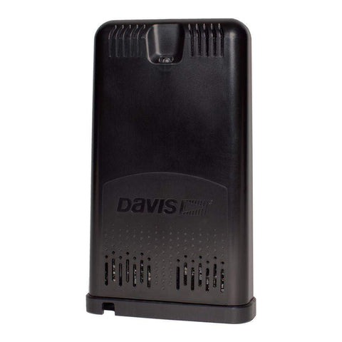 Davis Instruments - Davis WeatherLink Live (6100) - weather-spares-uk