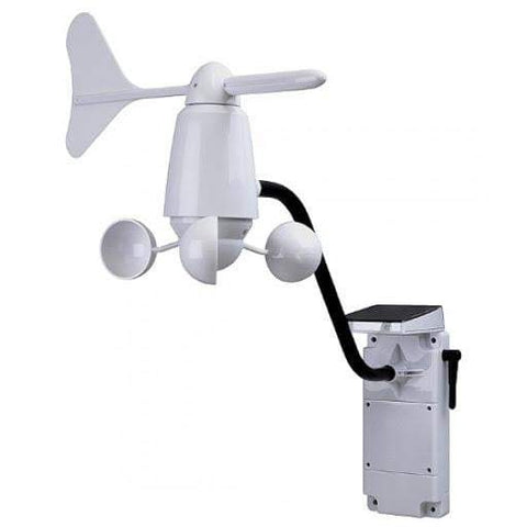 TFA / Ventus / Cresta Solar Enhanced Anemometer (30.3168)