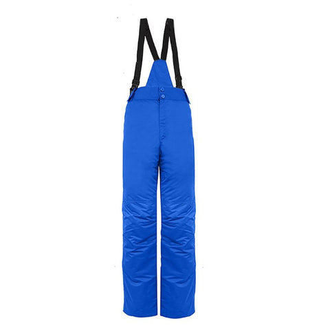 Men's  Waterproof Ski ,Snowboard and  Climbing Pants