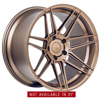 FERRADA FR6 F8 SERIES STARTING AT $500EA