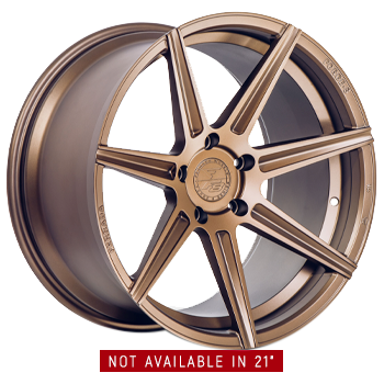 FERRADA FR7 F8 SERIES STARTING AT $500EA