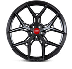 VOSSEN HF-5 STARTING AT $649EA