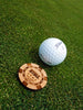 The Ball Marker