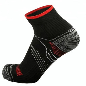 Compression Sock Clearance Sale! 2 PAIRS/$10  5 PAIRS/$20