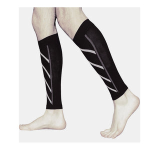 Compression Calf Sleeves 20-30mmmHg
