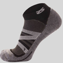 Load image into Gallery viewer, Zensah Wool Socks