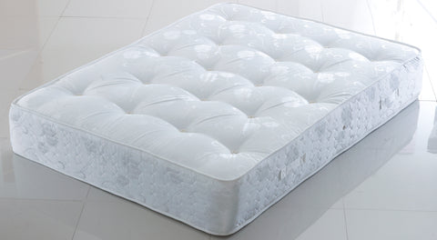 Dorchester Orthapeadic Mattress - Ambassador Beds