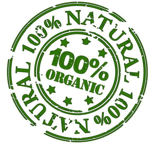 Bexley|CBD Natural Whole Food Nutrients
