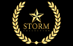 Storm's Personal Collection