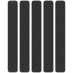 Texture Grip Tape 5/10 Pack