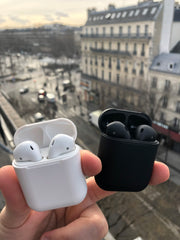 Best Airpod Alternative You Need To Get In 2020!