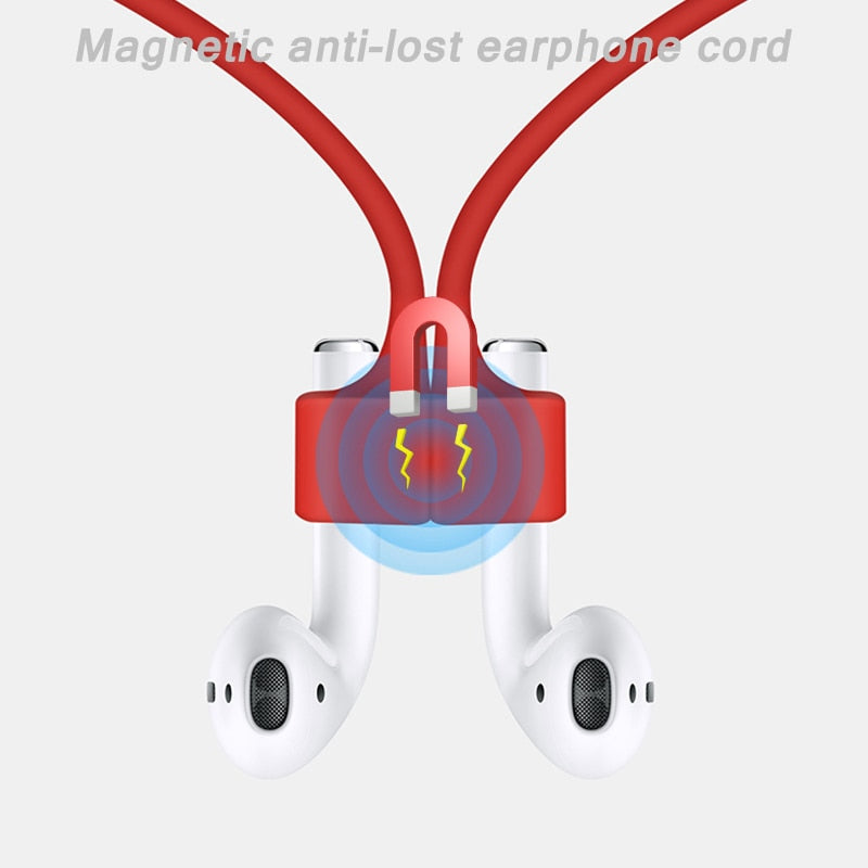 Magnetic Strap for AirBuds™ - StuffStore4u